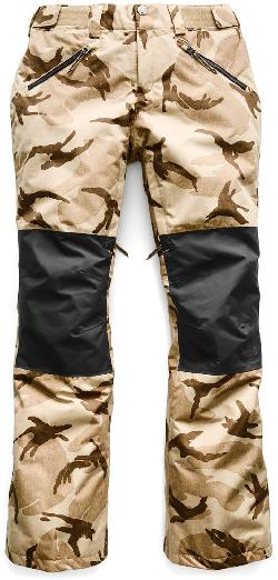 The North Face Aboutaday Snowpants