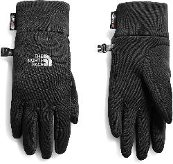 The North Face Power Stretch Gloves