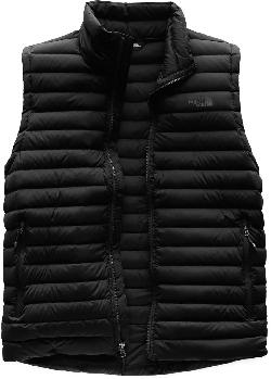 The North Face Stretch Down DWR Vest