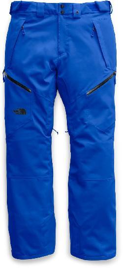 The North Face Chakal Short Snowboard Pants