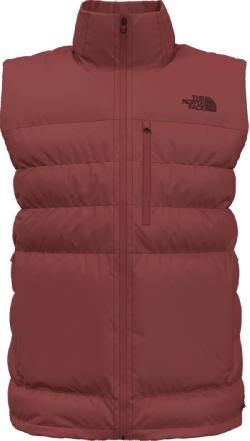 The North Face Aconcagua II Vest