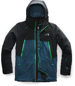 The North Face Apex Flex 2L Gore-Tex Snowboard Jacket