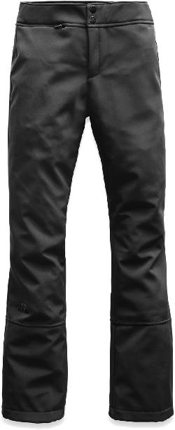 The North Face Apex STH Softshell Snowboard Pants