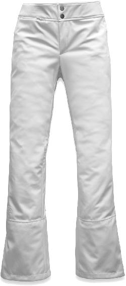The North Face Apex Sth Snowboard Pants