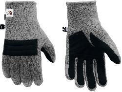 The North Face Gordon E-Tip Gloves