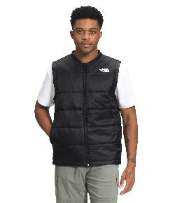 The North Face Grays Torreys Insulated Vest
