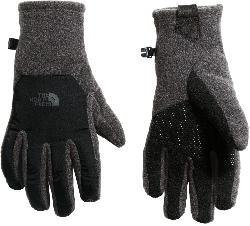 The North Face Denali E-Tip Gloves