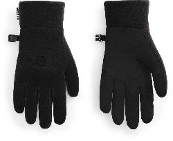 The North Face E-Tip Heavyweight Gloves