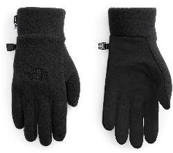 The North Face E-Tip Heavyweight Fleece Gloves