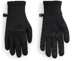 The North Face E-Tip Recycled Gloves