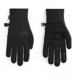 The North Face E-Tip Recycled Tech Gloves