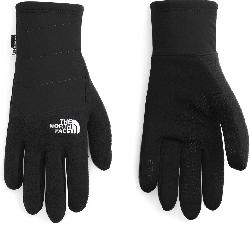 The North Face Everyday Gloves