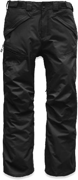 The North Face Fourbarrel Short Snowboard Pants