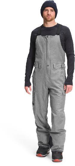 The North Face Freedom Bib Long Snowboard Pants