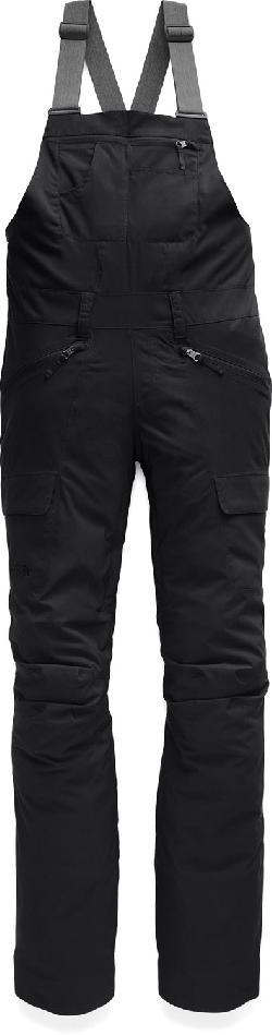 The North Face Freedom Bib Snowboard Pants