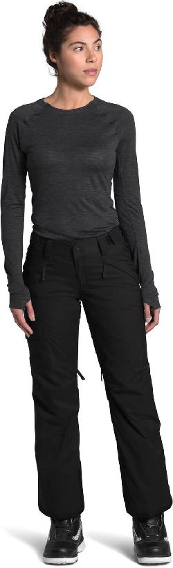 The North Face Freedom Insulated Long Snowboard Pants