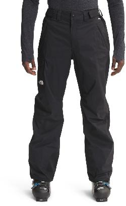 The North Face Freedom Short Snowboard Pants