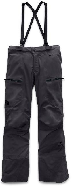 The North Face Freethinker FUTURELIGHT Ski Pants