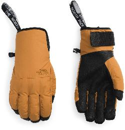 The North Face Love Gloves