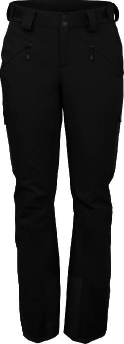 The North Face Lenado Snowboard Pants