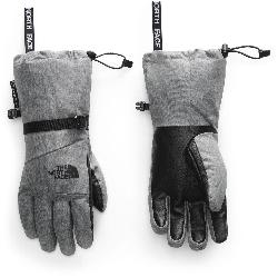 The North Face Montana FutureLight E-Tip Gloves