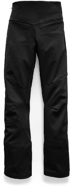 The North Face Snoga Snowboard Pants