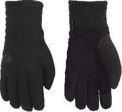 The North Face Shelbe Raschel E-Tip Gloves