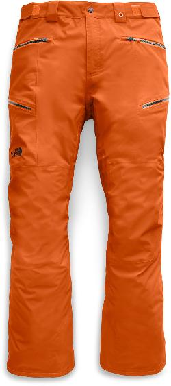 The North Face Sickline Snowboard Pants