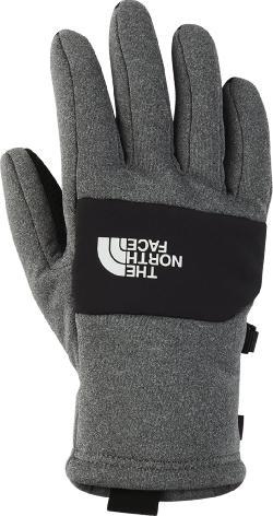 The North Face Sierra E-Tip Gloves