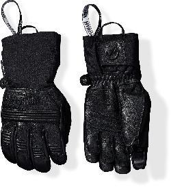 The North Face Patrol Inferno FutureLight Gloves