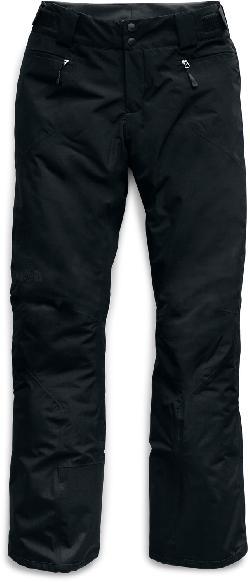 The North Face Presena Snowboard Pants