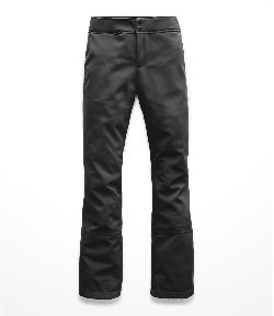 The North Face Apex STH Softshell Ski Pants