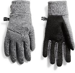 The North Face E-Tip Hardface Gloves