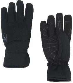 Spyder Facer Conduct Gloves