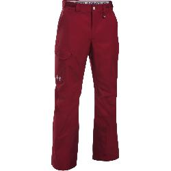Under Armour ColdGear Infrared Chutes Shell Snowboard Pants