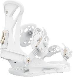 Union Juliet Snowboard Bindings