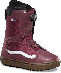 Vans Aura OG BOA Snowboard Boots