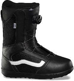 Vans Aura Linerless Snowboard Boots