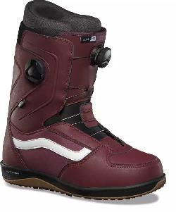 Vans Aura Pro Snowboard Boots