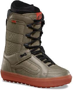 Vans Hi-Standard OG Snowboard Boots
