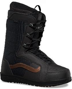 Vans Hi-Standard Pro Snowboard Boots