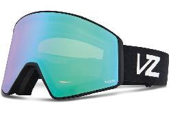 Vonzipper Capsule Asian Fit Goggles w/ Bonus Lens