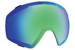 Vonzipper Capsule Goggle Lens
