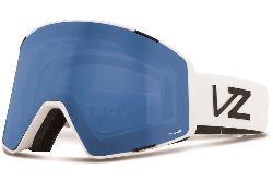 Vonzipper Capsule Goggles w/ Bonus Lens