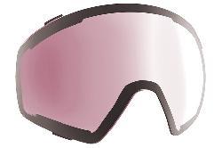 Vonzipper Cleaver Goggle Lens
