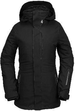 Volcom 3D Stretch Gore-Tex Snowboard Jacket