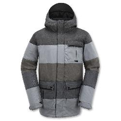 Volcom Captain Insulated Snowboard Jacket