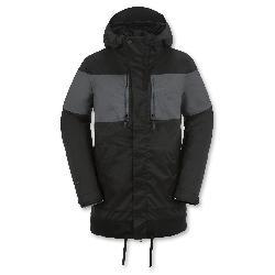 Volcom CP3 Snowboard Jacket
