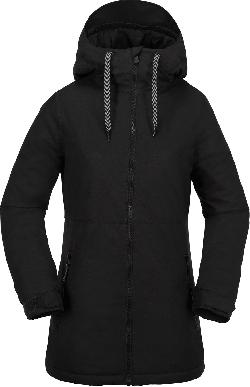Volcom Act Insulated Snowboard Jacket