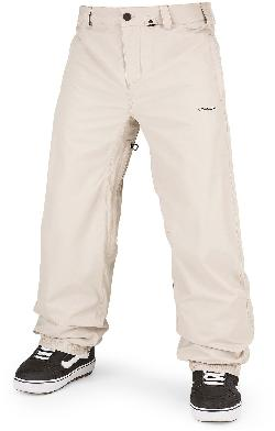 Volcom Arthur Snowboard Pants